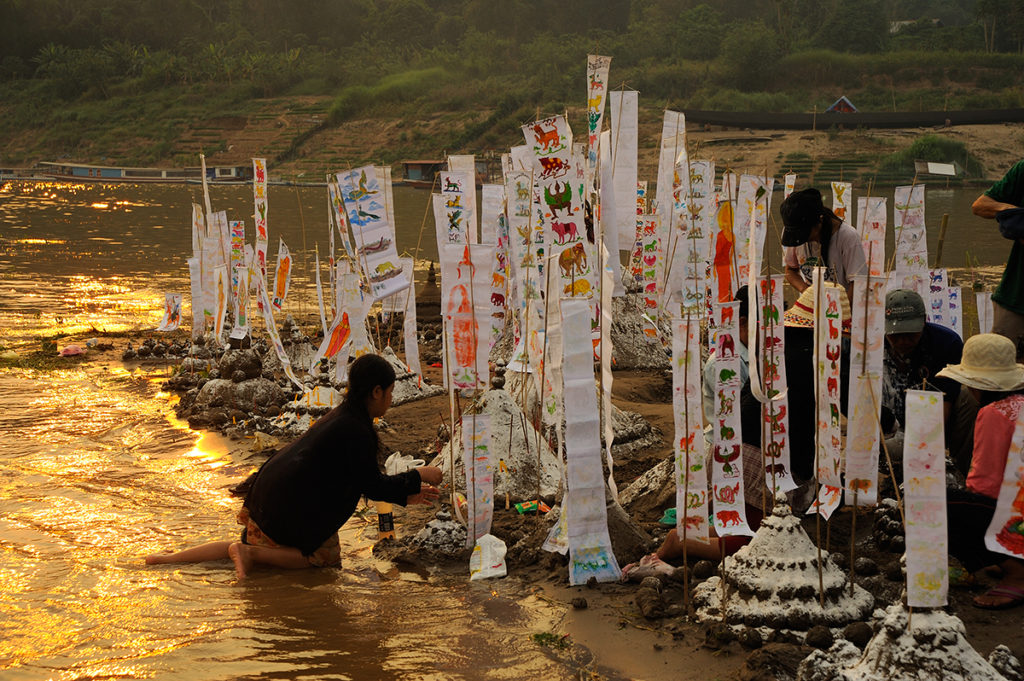 Mekong River_ Bangkok Tribune