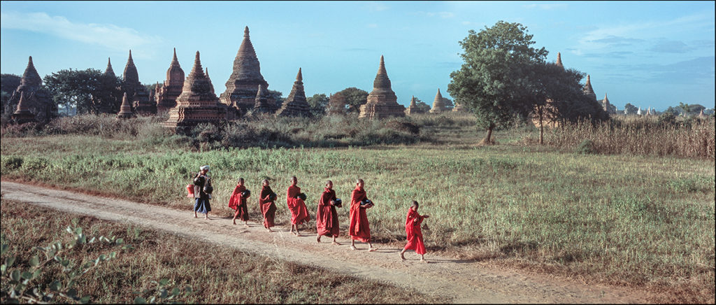 Vanishing Myanmar06