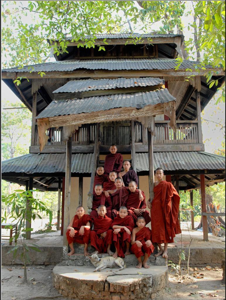 Vanishing Myanmar09