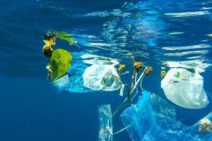 Editorial: A long way fight against plastic waste