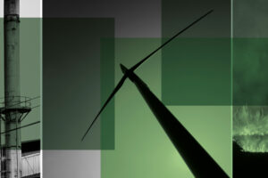 Policy Paper: Paving the Path for Green Recovery 1