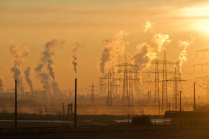 1.5 C warming likely in one of the next five years: WMO