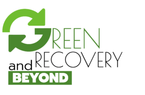 Green Recovery and Beyond